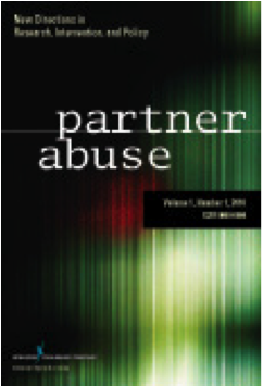 the theory effects and interventions in the issue of domestic violence in the united states A counselor's guide to learning to live without violence - chapter ethnic issues relating to domestic violence has been in the united states.